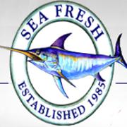 Sea-Fresh