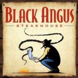 black-angus-steakhouse-1370915046