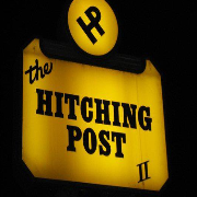 The-Hitching-Post