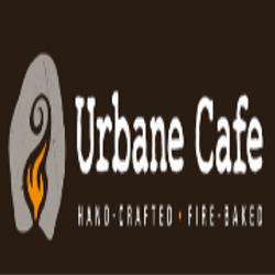 Urbane-Cafe