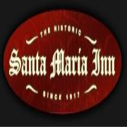 Santa-Maria-Inn
