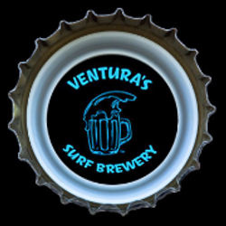 Venturas