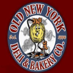 Old-New-York