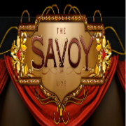 The-Savoy