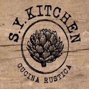 SY-Kitchen