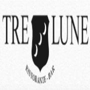 Tre-Lune