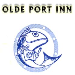 Old-Port-Inn