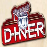 Pappy's-Diner