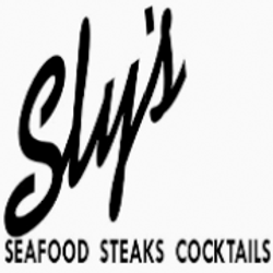 Sly's