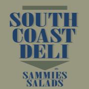 South-Coast-Deli