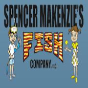 Spencer-Makenzies
