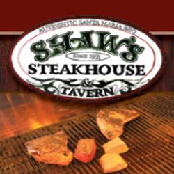 Shaws-Steakhouse
