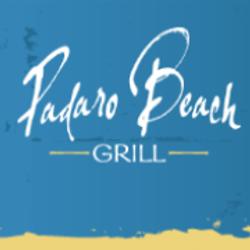 Padaro-Beach-Grill