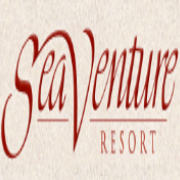 Sea-Venture