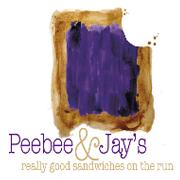 Peebee-&-Jay's
