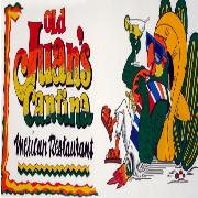 Old-Juan's