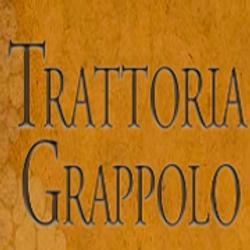 Trattoria-Grappolo