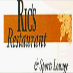 Ric's-Restaurant