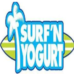 Suf-n-Yogurt