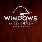 Windows-on-the-Water