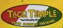 TacoTemple