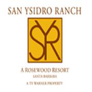 San-Ysidro-Ranch