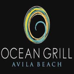 Ocean-Grill