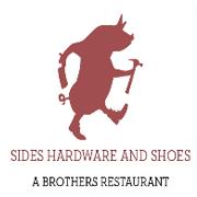 Sides-Hardware