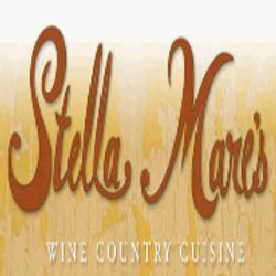 Stella-Mare's