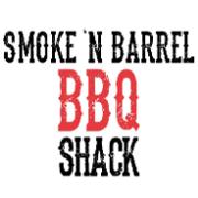 Smake-n-Barrel