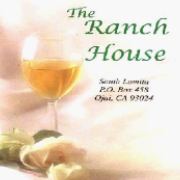The-Ranch-House