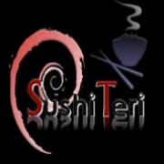 Sushi-Teri