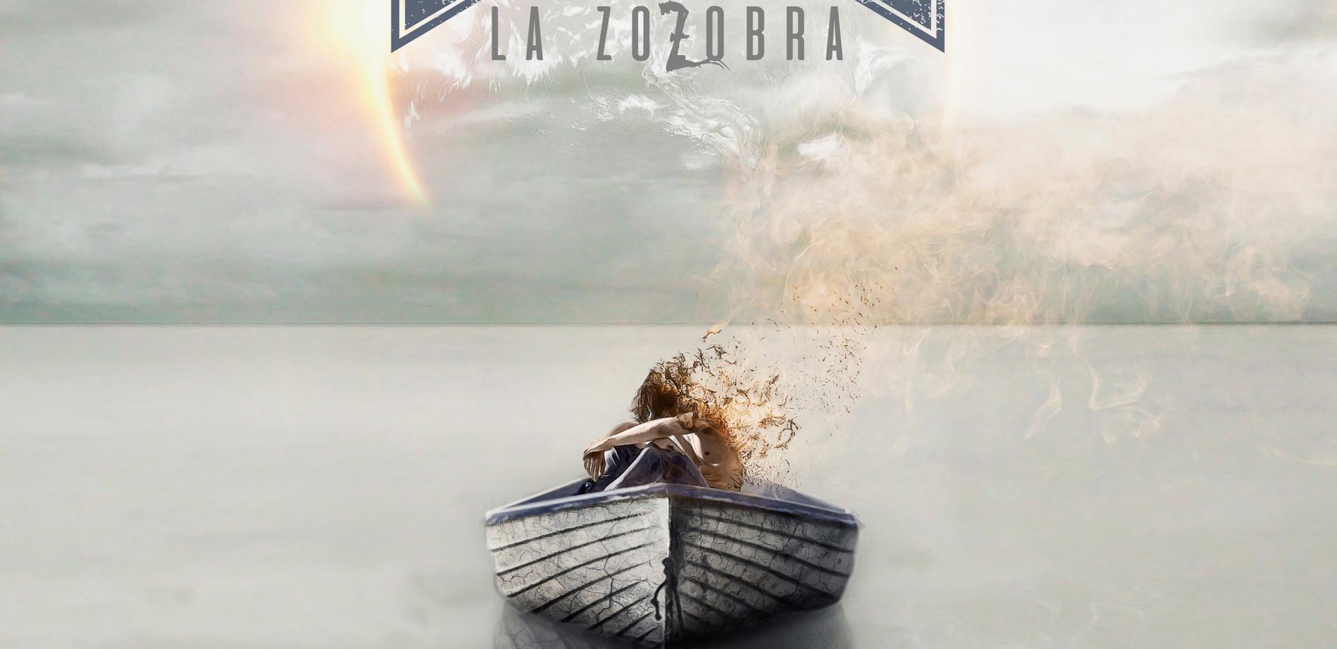 CANO LA ZOZOBRA 01b 2.jpg
