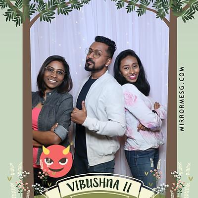 Vibushna II