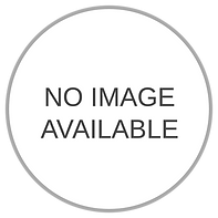 600px-No_image_available.svg.png