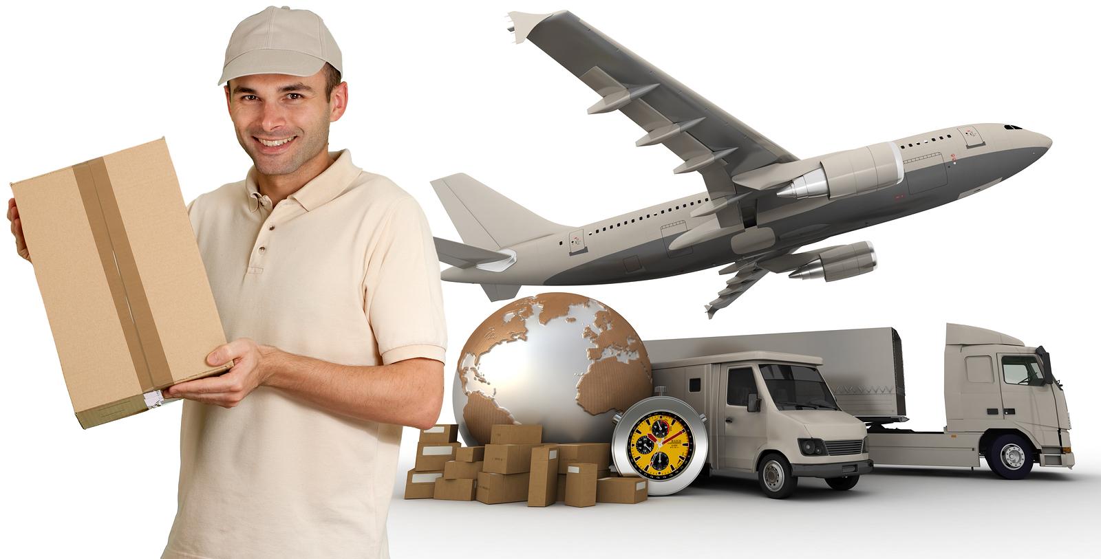Dubai-Courier-Companies-List