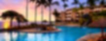 sheraton_kona_sunset__banner-large.png