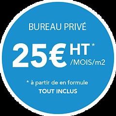 Bureau_Fermé_-_Office_Xtra.png