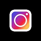 Instagram-logo-lara.png