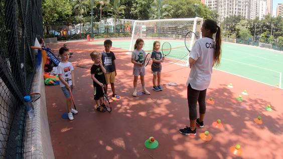 Tennis Summer 7.png