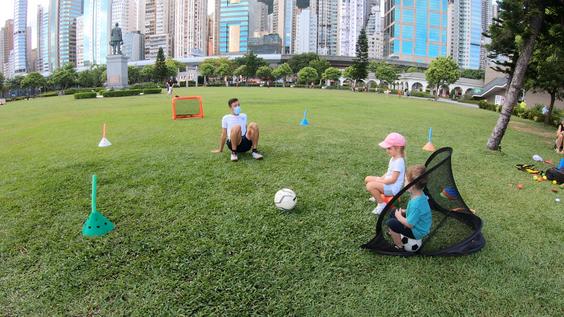 Football Summer 3.png