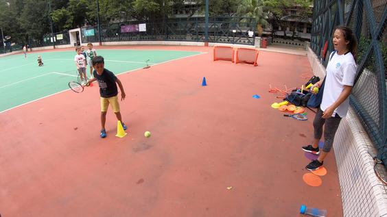 Tennis Summer 6.png