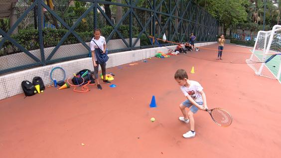 Tennis Summer 5.png