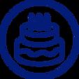 Birthday Logo.png