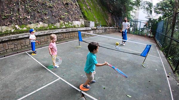 Tennis 1.png