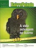 Revista Bairro Peixoto