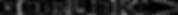 Screen Shot 2019-04-01 at 8.08.34 PM.png