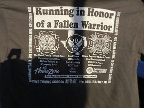 2017 Armed Forces Day Sponsors.JPG
