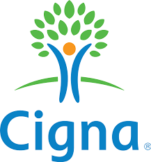 Now in Network with CIGNA!