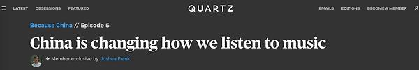 quartz 2019-07-01 17.09.39.png